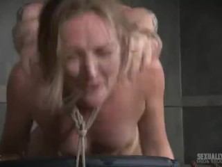 Porn wife watches husband fuck woman