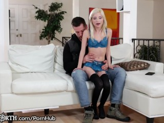 Female domination male spekula torture