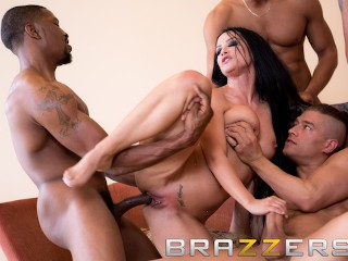 Brittish black cock deepthroat xvideo