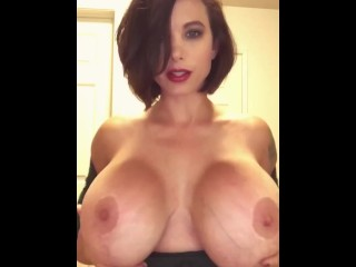 Www big tits boobs com