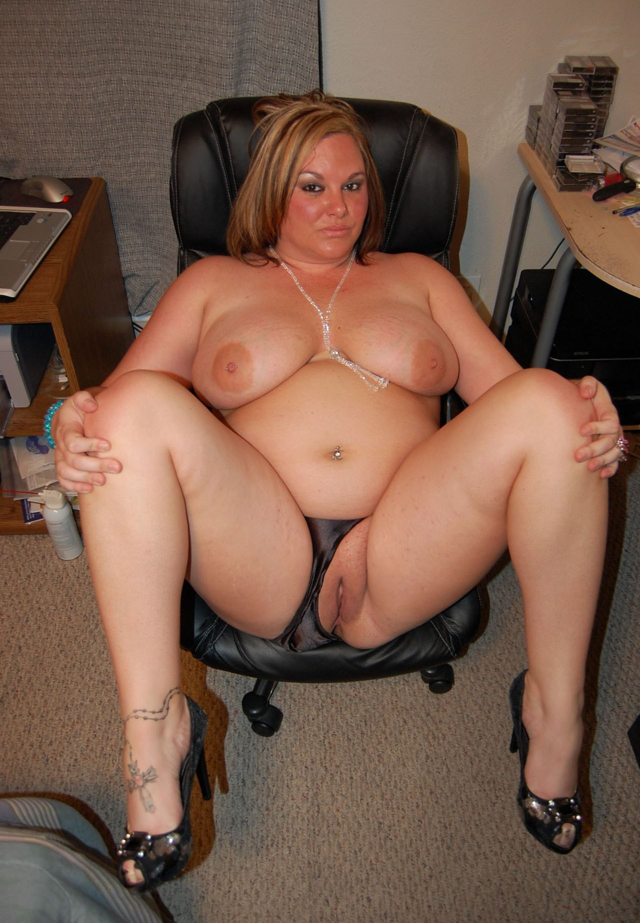 Naked mature moms and sons