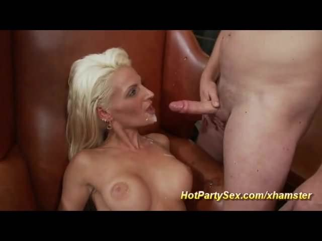 Big cock tiny pussy compilations