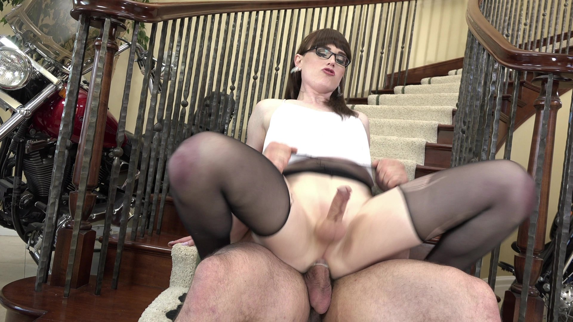 Fat girl sex movies