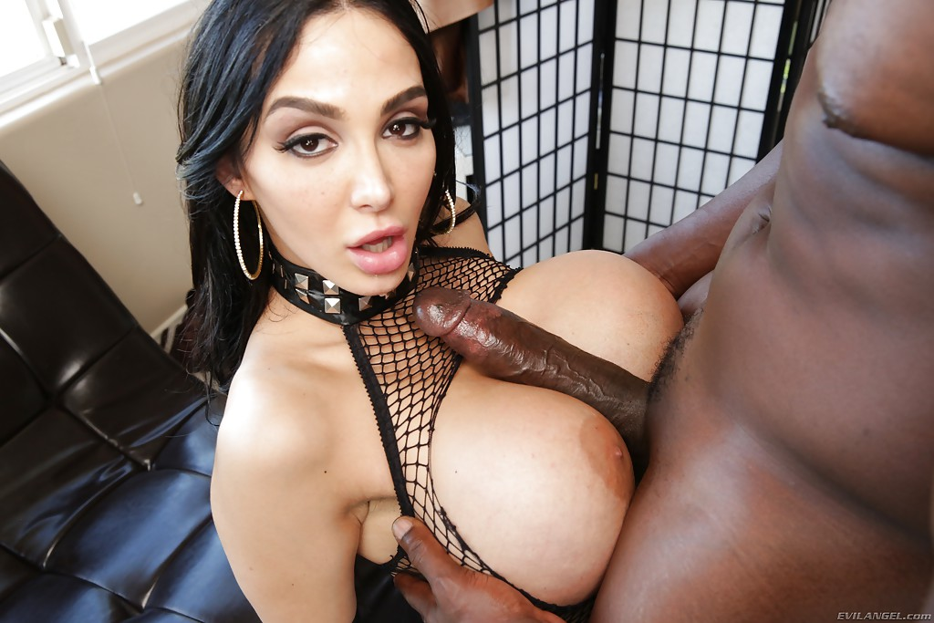 Milf in business Best porno 100% free image