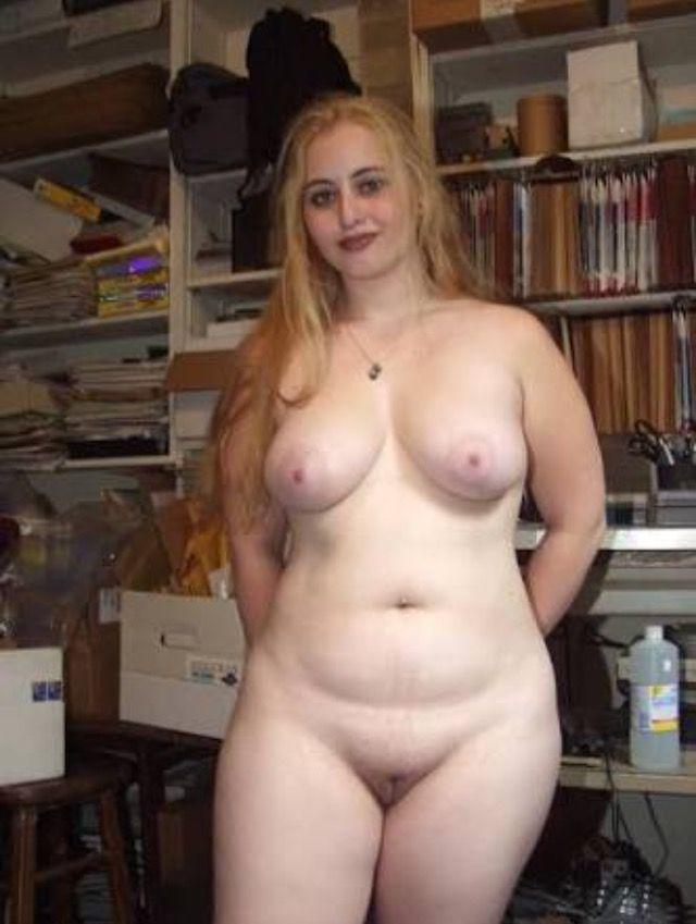 Let me lick your free phone sex chat until you in picos
