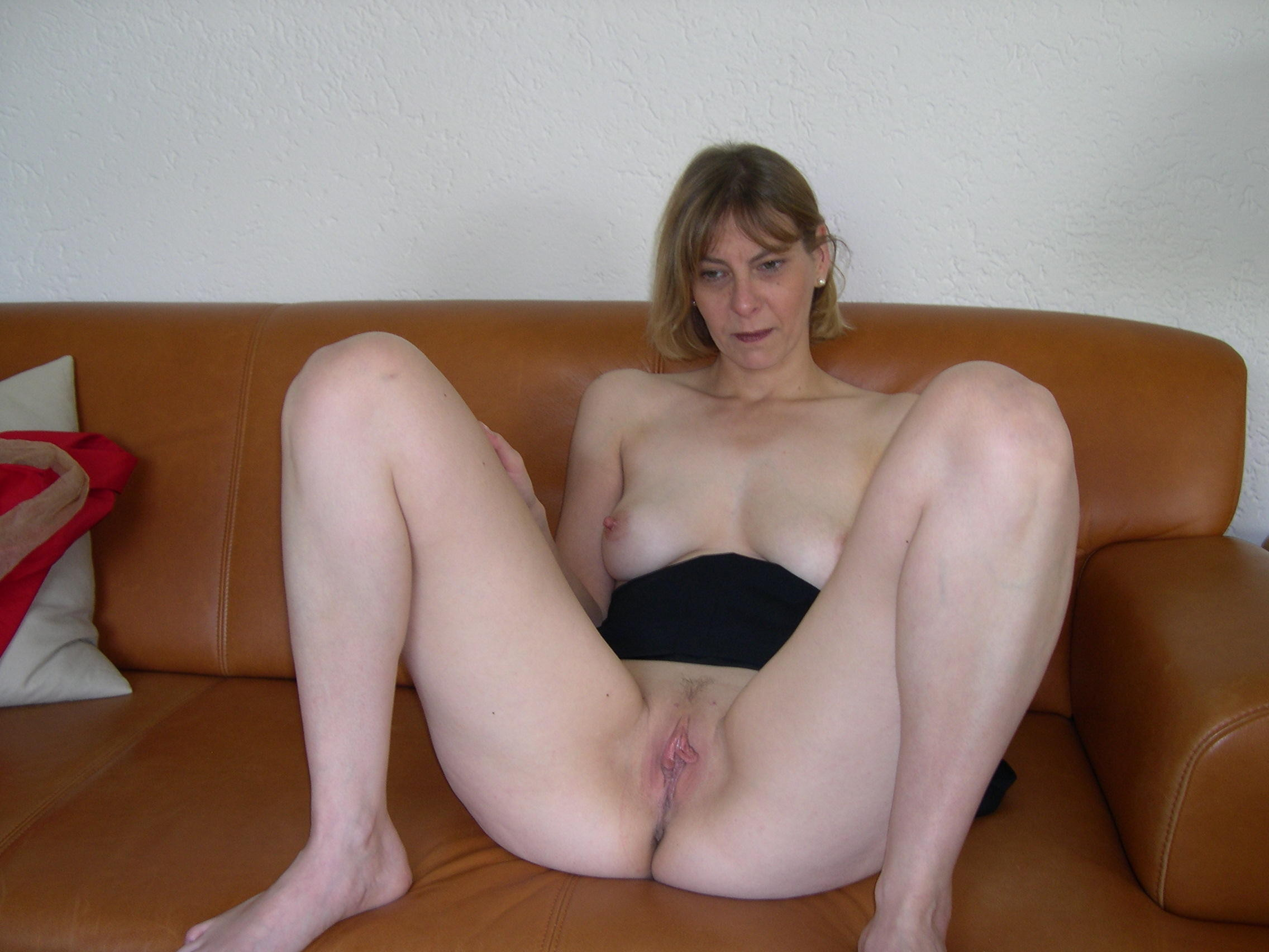 Under 12 nude pictures