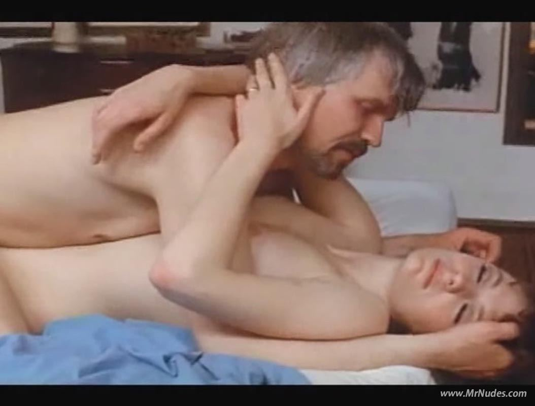 Jacqueline Bisset Nude In The Deep HD