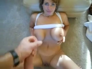 Girls cumming themselves gif see her squirt