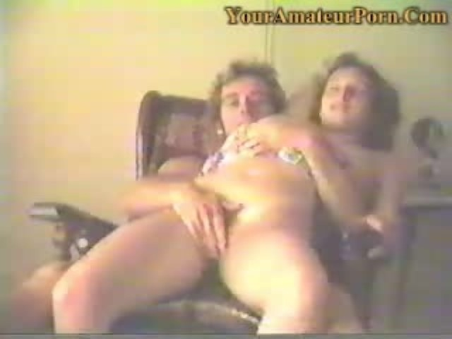 Simply doggystyle pussy vids