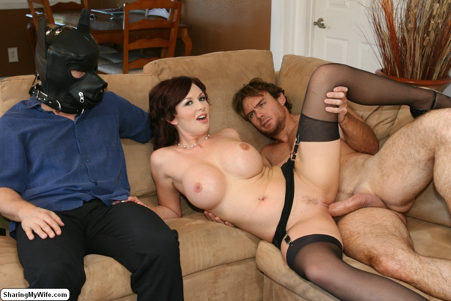Most wanted wife share porno