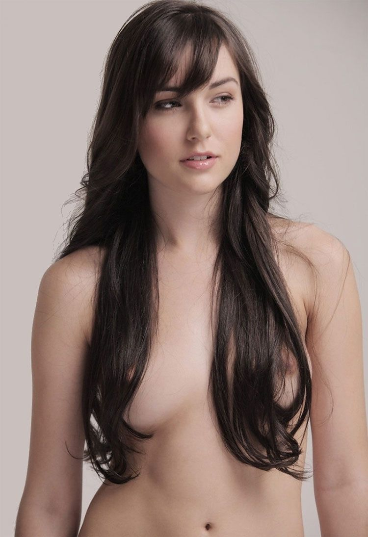 Images of hot women naked
