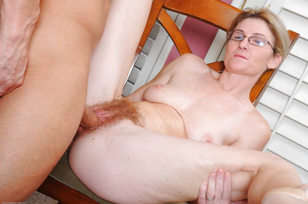 Mike adriano best anal compilation