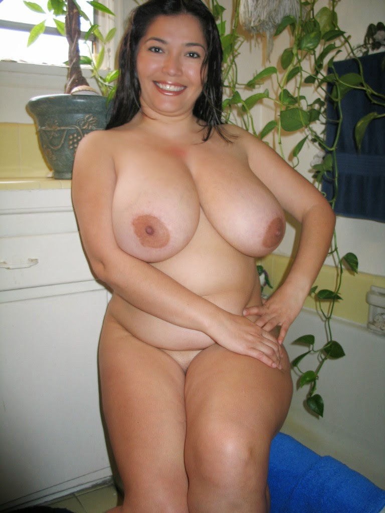 Muscle woman porn star