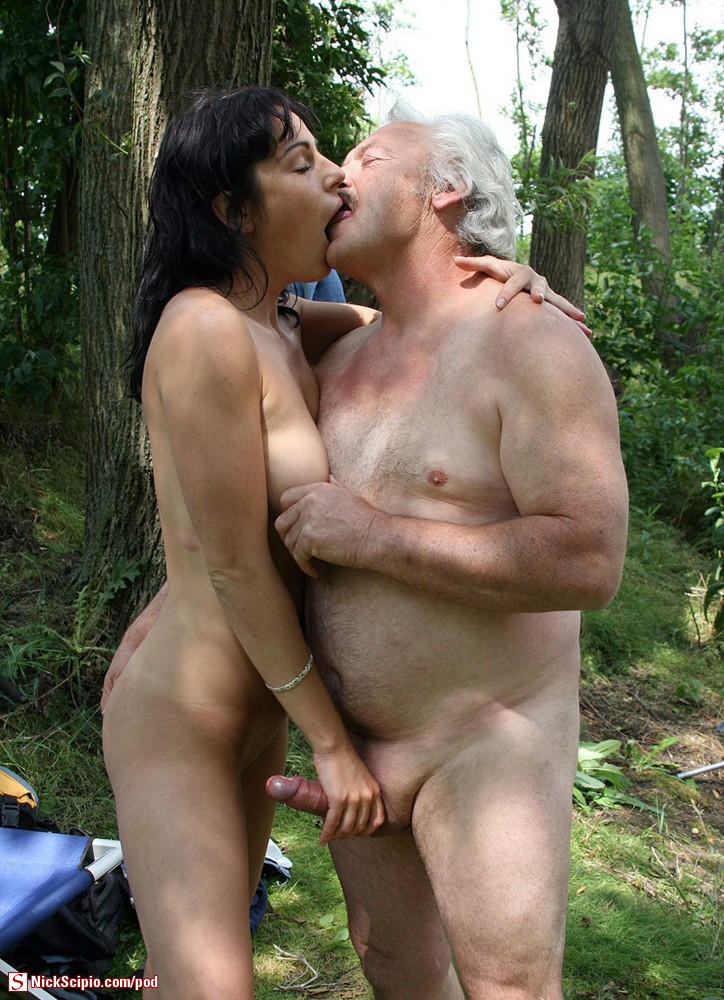 Amateur video american indian wife threesome