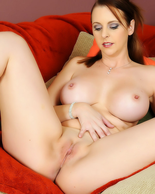 Opinion you Amateur mature wife breasts animated certainly. Completely